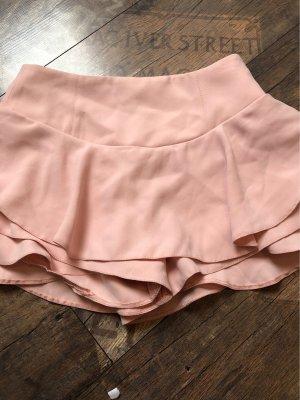 Shorts von Tara