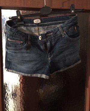 Shorts von Tommy Hilfiger Neu