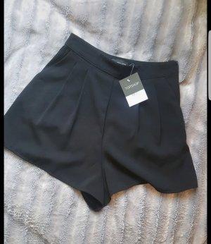 Shorts von Topshop, ungetragen