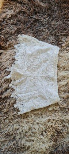 Shorts von Vero Moda Gr. Xs