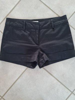 Shorts von Vero Moda in 36