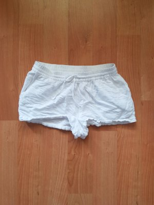 Shorts von Vero Moda in xs