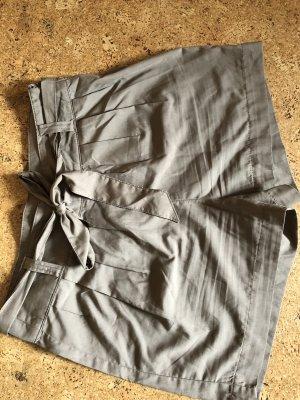 Shorts von Vila Clothes