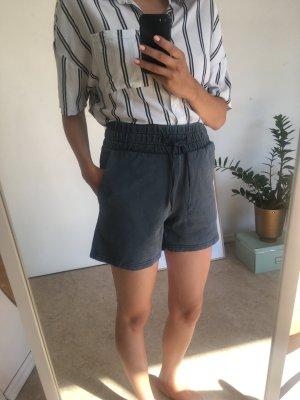shorts von Weekday