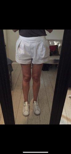 Shorts von Zalando Gr. S