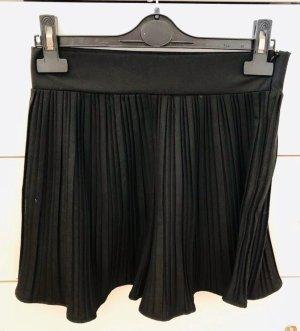 Zara Skort noir
