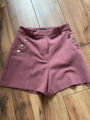 Shorts von Zara , neu