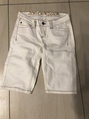 Shorts von Zero