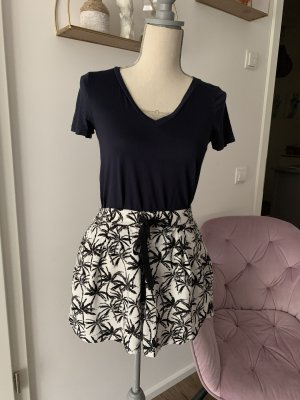 Shorts XS Mango