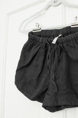 """Shorts """"Yume"""" von RVCA, Gr. L"""