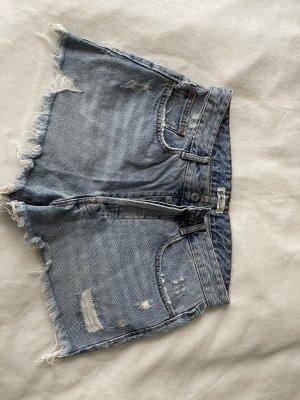 Shorts zara 36 38