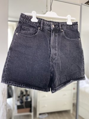 Shorts ZARA 40