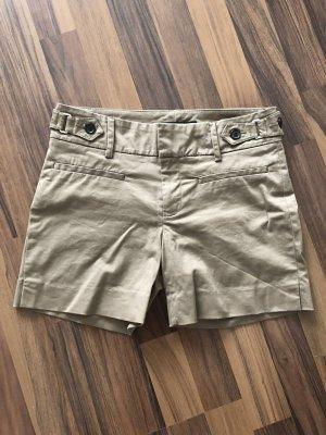 Shorts Zara Gr. 34