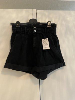 Shorts zu verkaufen