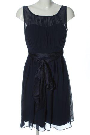 Showcase A-Linien Kleid