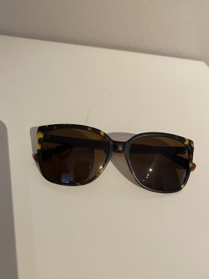 Shred Sonnenbrille