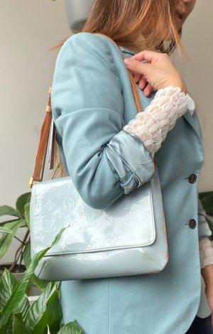 Louis Vuitton Shoulder Bag azure