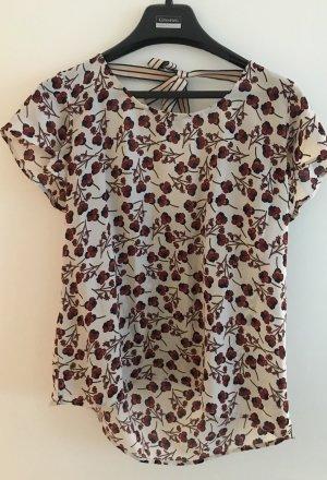 Sienna Blusen-Shirt