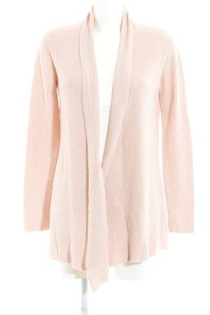 Sienna Cardigan rosé Casual-Look