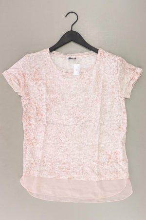 Sienna Shirt pink Größe S