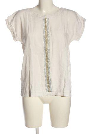 Sienna T-Shirt Webmuster Elegant