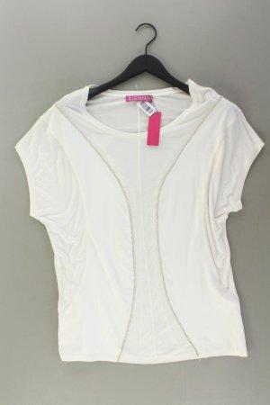 Sienna T-shirt multicolore Viscosa
