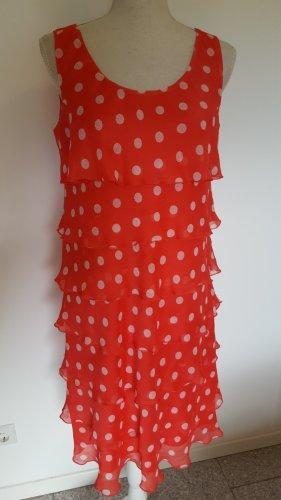 Signature Kleid Gr 40