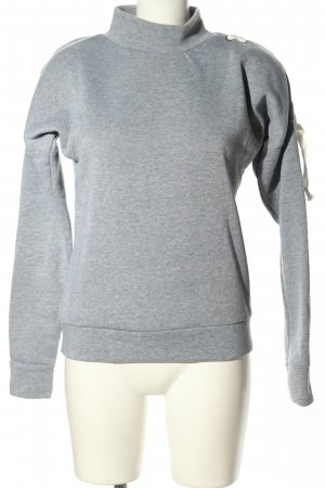 Signature Sweatshirt