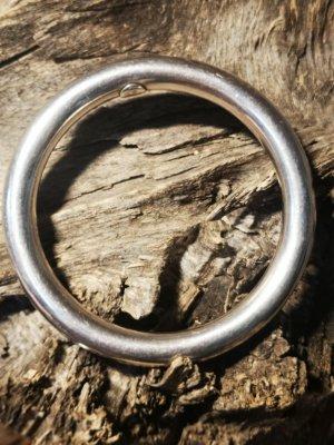 Silber 925 Armreif