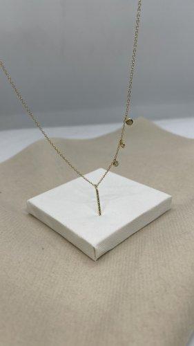 Silber 925 halskette verstellbar neu