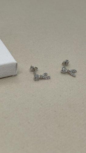 Silber 925 Ohrstecker neu
