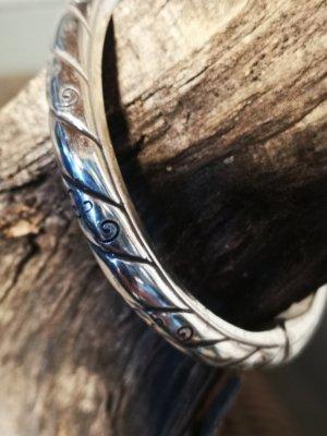 Silber 925 Reifen