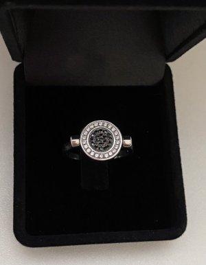 Silber 925 Ring