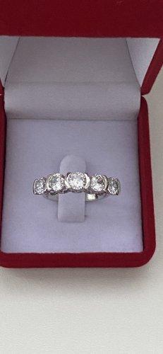 Silber 925 Ring Neu mit Verpackung