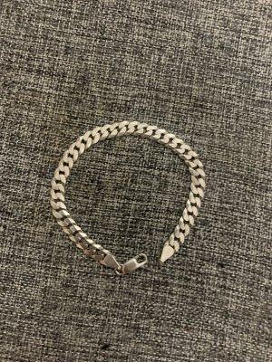 Silber- Armband (925)