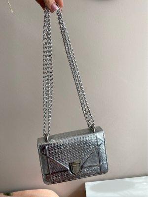 Silber Bag
