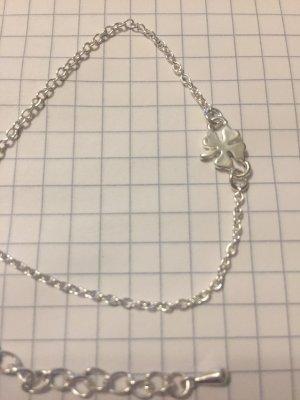 Silber Farbe Armband