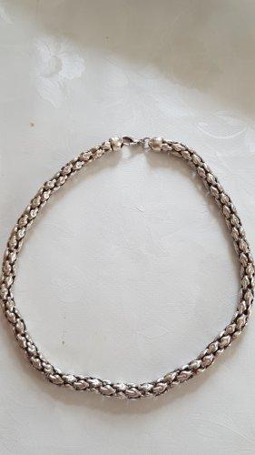 Silber Hals Kette 925