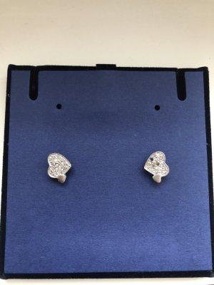 Silber Ohrringe 925