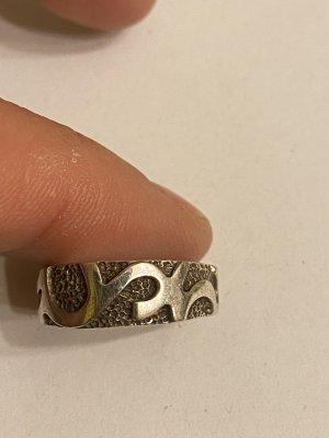 Silber ring gr 16/54 925 Silber