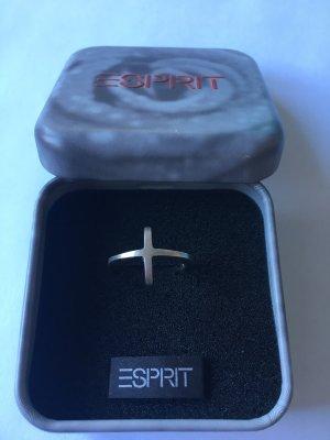Silber-Ring von Esprit
