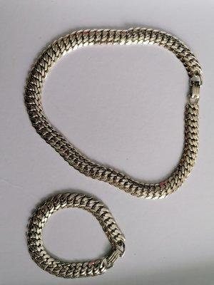 Silber, Silber Kette, Silber Armband, Silber Schmuck