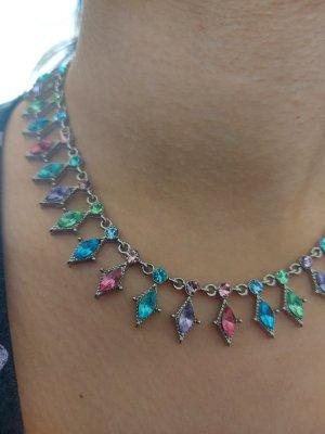 NoName Link Chain multicolored