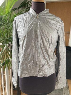 someday Bluzon srebrny