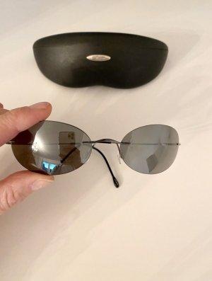 Silhouette Sonnenbrille Klassiker