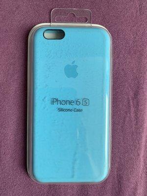 Silikon Case für iPhone 6 oder 6s