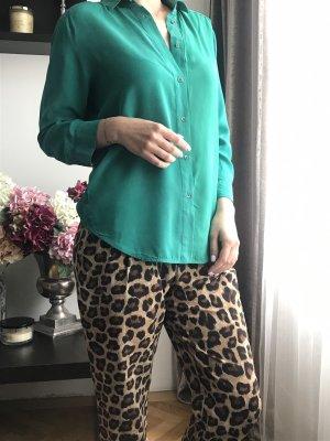 Silk blouse SANDRO