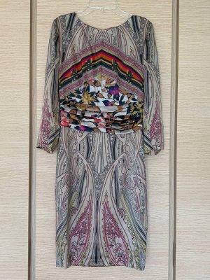 Silk Dress ETRO