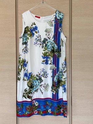 Laura biagiotti Midi Dress multicolored