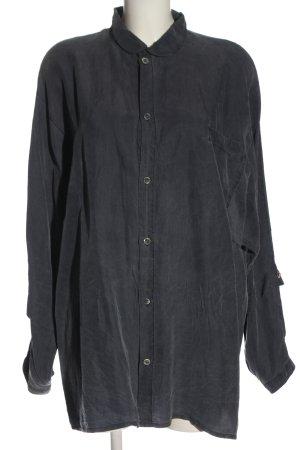 Silkroad Hemd-Bluse